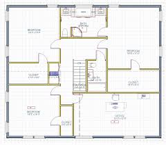 50 awesome image 2 bedroom house plans with sunroom home inspiration in