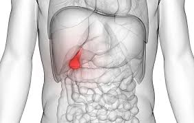 6 gallstone symptoms you should know