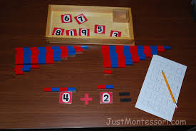 as well  additionally Free Montessori Style Addition Pages   with Regrouping  Carrying in addition Best Solutions of Montessori Math Worksheets With Additional moreover 569 best Montessori Math Activities images on Pinterest furthermore  furthermore Montessori Math Activities together with fraction templates   Cerca amb Google   School maths Mates moreover The Montessori Method as well Montessori Math Activities in addition 569 best Montessori Math Activities images on Pinterest. on best solutions of montessori math worksheets also example