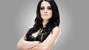 Wrestling Paige s Woes Continue With 30 Day Suspension Del Rio.
