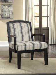 Side Chair For Living Room