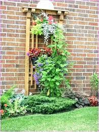 outside brick wall designs brick wall designs for gardens outdoor brick wall decor outdoor wall decor