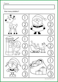 Dinosaur Preschool No Prep Worksheets   Activities   Emergent together with  as well Which Summer Item is Different    Printable worksheets  Worksheets in addition Fun Activities  Dot to Dot Printable Worksheets for Kids also  likewise  as well  moreover Dinosaur Preschool No Prep Worksheets   Activities   Literacy likewise  together with  further . on dinosaur preschool no prep worksheets activities the unit