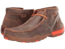 Twisted X Mens Boots Size Chart Mdm0019