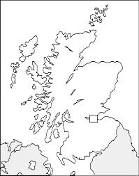 map of scotland printable.  Scotland With Map Of Scotland Printable L