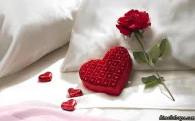 Love Wallpaper Images Free Download ...