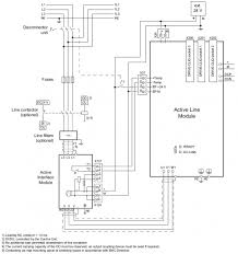 sinamics line modules hmk wiki booksize active line module wiring schematic