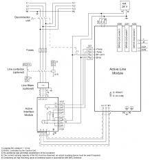 sinamics line modules hmk wiki booksize active line module wiring schematic