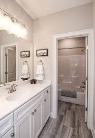 bathroom design center 4. Simple Design Design The Perfect Guest Bath Find Everything You Need To Make Your House  A Paran Home At Our Center 3665 Swiftwater Park Dr Suwanee  And Bathroom Center 4 3