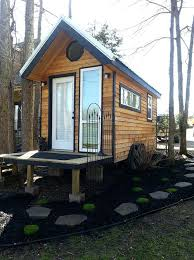 tiny houses in massachusetts. Tiny House Builders Massachusetts Is By Home Homes . Houses In