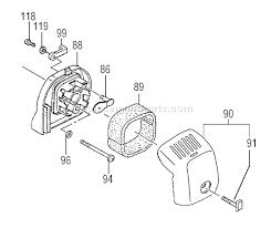 tanaka moby x parts list and diagram 25cc ereplacementparts com click to close
