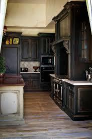 antique black kitchen cabinets. Wonderful Black My Dream Kitchen Rustic Antique And A Hint Of Olu0027 Mediterranean Flare   Love Love Inside Antique Black Kitchen Cabinets I