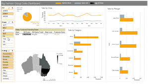 Excel Dashboard Free Excel Dashboard Webinars Excel And Power Bi Dashboard
