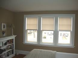 Shades For Bedroom Windows  Decorating Ideas Maxscalperco - Bedroom windows