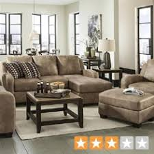 living room furniture. Living Room Sets Furniture V