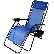 zero gravity recliner costco outdoor chair chairs canada