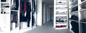 custom closet cost. Custom Closets Cost Closet Of Doors .