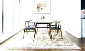 round dining table carpet area rug under round dining table rug under dining table size dining