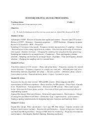 mgu btech ec  digital communications pearson education 43