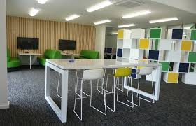 law office design ideas commercial office. Office Decoration Medium Size Traditional Commercial Design  Images About Open Offices Lobby Office Space Law Design Ideas Commercial