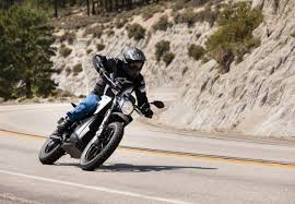 zero ds motorcycle reviews test zeri ds bike bikes doctor
