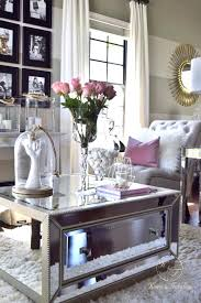 mirrored furniture decor. Impressive Mirrored Furniture Decor Ideas Its Amazing That I Smlf 18 Bedroom