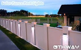 full size of solar garden lamp post lights australia menards outdoor for vinyl fence posts beautiful