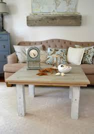 furniture like west elm. Furniture:To Make Raw Wood Look Like Driftwood Themed Furniture Coffee Table Edge Top Wooden West Elm B