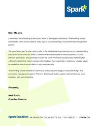Letterhead Design Online Customize 178 Business Letterhead Templates Online Canva Business