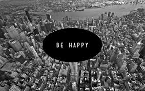 black and white hipster tumblr backgrounds. Delighful And City Black And White New York Image On Black And White Hipster Tumblr Backgrounds A