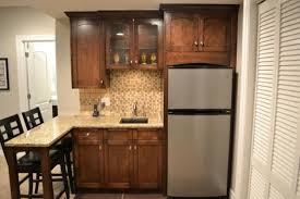 basement kitchen ideas on a budget. Exellent Basement Basement Kitchenette In Basement Kitchen Ideas On A Budget C