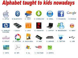 Alphabet - ESL Resources