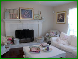 chic living room. Living Room:Best Modern Ideas Shabby Chic Photos Room Furniture Of Also Alluring Gallery