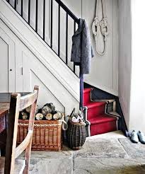decorating ideas for stairs and hallways hallway flooring ideas to create a welcoming entrance decorating ideas decorating ideas for stairs