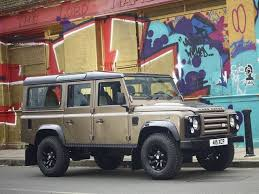 2018 land rover usa.  land completely redesigned 2018 land rover defender will be sold in the us for land rover usa