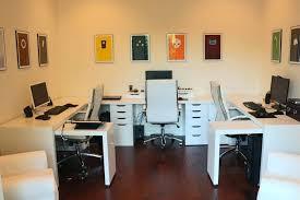 office desk at ikea. computer desks at ikea desk workstation with printer shelf wooden . office