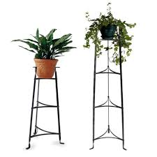 ... Fabulous 3 Tier Plant Stands For Your Outdoor And Indoor Garden : Best 3  Or 4 ...