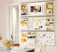 organizing office ideas. 122 best home office images on pinterest paper organization organizing life and ideas