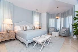 Blue Bedrooms Custom Design Inspiration