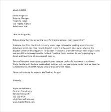 Sample Letter Of Proposal For Service 38 Sample Business Proposal Letters Pdf Doc