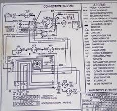 goodman mini split. goodman air handler wiring diagram \u0026 cool ac . mini split