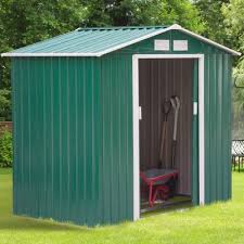 search results for wooden garden sheds