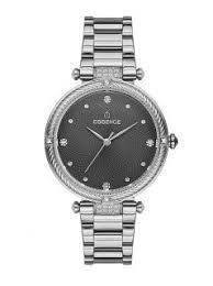 <b>Часы женские ESSENCE ES6498FE</b>.<b>360</b>: 316l — купить в ...