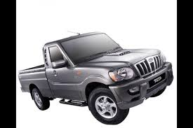 why mahindra s pick up truck foray in the us failed