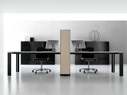 office cabinets designs. office cabinets design home space offices at furniture desk desks designs