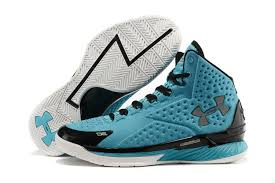 under armour near me. fashion under armour stephen curry one shoes blue,nike running clearance,nike clearance store near me,clearance me v