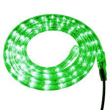 120v Led Rope Light Can I Cut Led Rope Lights Pogot Bietthunghiduong Co