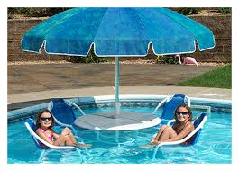 In pool furniture Chaise Lounge In Pool Patio Furniture Texacraft In Pool Patio Furniture In Pool Furniture Pool Furniture