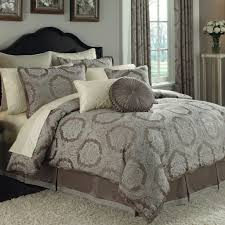 Bedding: Bedroom Sheets Full Size Bed Comforter Cute Bed Sets Queen ...