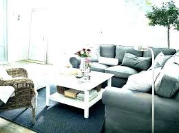 grey couch what color walls dark grey couch ideas sofa living room gray medium size of